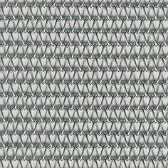 Image result for industrial metal fabrics