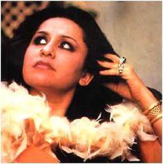 Shahnaz Hussain beauty secrets for face @ http://www.stylecraze.com/articles/shahnaz-hussain-beauty-secrets-for-face/