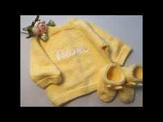 Sweaters, Baby, Fashion, Moda, Fashion Styles, Sweater, Baby Humor, Fashion Illustrations, Infant