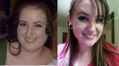Hypothyroid in photos--Before and After - Stop The Thyroid Madness™