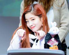 Dahyun Oppa logo #Twice #Dahyun #KimDahyun #Sana #Tzuyu #Jungyeon  #Nayeon #Momo #Jihyo  #Chaeyoung #Mina #Once #Jyp #Jypnation #PrettyDahyun #원스#트와이스#임나연#나연 #exlikes#kpop#kpopf4f#kpopl4l