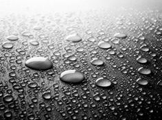 Modeconnect's Fashion News Round-Up – June, 2013 – UC Davis Scientists Develop Waterproof Fabric That Drains Away Sweat Poncho Design, Plastic Coating, White Stock Image, Natural Forms, Waterproof Fabric, Green Building, Textured Background, Textile Design, Photo Editing