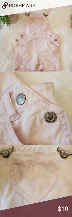 XinT Pitbull Face Teenagers Boys Sweatpants Fashion Pants with Pockets