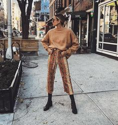 """18.1k Likes, 94 Comments - I.AM.GIA (@i.am.gia.thelabel) on Instagram: """"GIA 