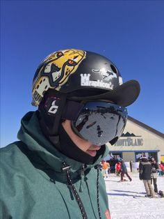 All round runing cheetha 'RUNCHEE' hamburg Extreme brand character helmet sticker graphicer tuning design. Designed by DOLDOL. www.graphicer.com.  #Snowboard #skateboard #sk8 #longboard #surf #hamburg #bike #graphicer #mtb  #스노우보드 #롱보드 #그래피커 #치타 #스노우 #헬멧 #graffiti #character #돌돌디자인 #runchee #힙합 #stickers #인스타그램 #cheetha #그래피티 #헬멧튜닝 #헬멧스티커 #helmet #스노우보드스티커
