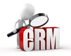 A CRM (Customer Relationship Management) solution acts as a powerful tool that helps to fill in any gaps in your sales pipeline, eventually resolving your revenue fluctuations and making your sales department able to better achieve business targets. Crm System, Save My Marriage, Marriage Advice, Customer Relationship Management, Marketing Software, Email Marketing, E Commerce Business