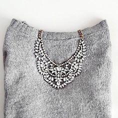 "20"" Pendant Necklace Set I Love You Heart Silver Hook Earrings Fashion Jewelry Latest Fashion Jewelry & Watches Fashion Jewelry"
