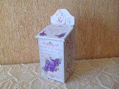 Puxa saco em mdf, www.ideiasartesanato.com.br