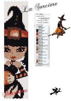 41924d7d710e03d6ed5033f2ba575d42.jpg 1,200×1,696 pixels