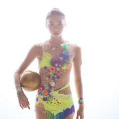 体操の畠山愛理さんの11月20日 21時41分のInstagram(インスタグラム)写真です。いいね!1,785件。