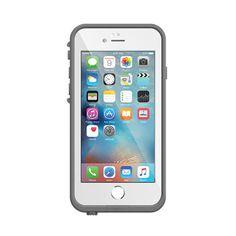lifeproof fre iphone 8 plus serial number