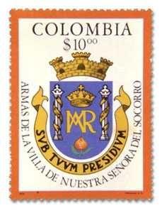 Humor, Stamps, World, Patriotic Symbols, Colombia, Cities, Seals, Humour, Funny Photos