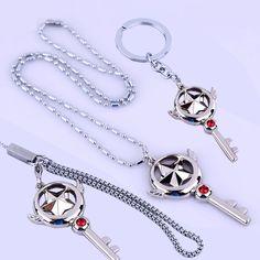 Card Captor Sakura Magic Stick Accessory SP153656