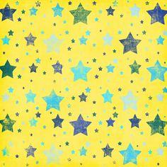 Фоны, звезды