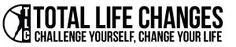 Challenge Yourself, Change Your Life