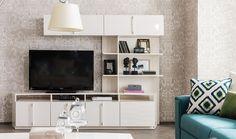 MARBELLA TV ÜNİTESİ tarzı ile her salona girmeye aday http://www.yildizmobilya.com.tr/marbella-tv-unitesi-pmu2932 #moda #mobilya #modern #ahsap #dekorasyon #populer #trfend #pinterest #home #ev http://www.yildizmobilya.com.tr/