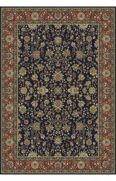 32 Best Kashmir Carpet Images Carpet Farmhouse Rugs Rugs