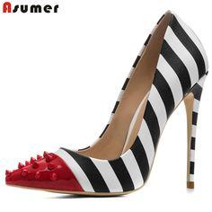 18 Beste My My My Style images on Pinterest   Fashion scarpe, scarpe stivali and d35efc