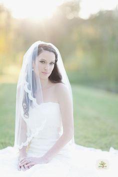 Vintage Modern Bride   Madison AL Wedding Photography  