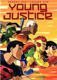 Justicia Joven - Batman Online Latino
