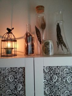 bird bathroom accessories from countrydoor   home decor ideas