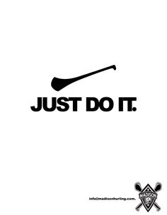 #Hurling #GAA #Ireland #NIKE #Comdey We Are The Champions, Teen Girl Rooms, Sport Quotes, Fences, Just Do It, Aesthetic Pictures, Bobs, Celtic, Hockey