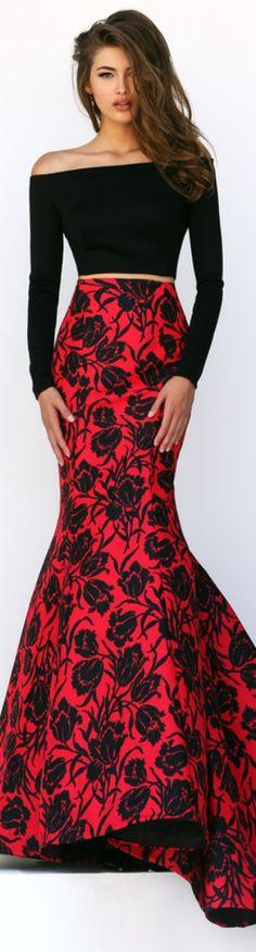 El vestido que te ara brillar en la oscuridad