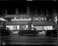 nos.twnsnd.com #vintage #stockphotos