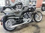 2006 Victory Jackpot Used Motorcycles, Victorious, Vehicles, Cars, Vehicle