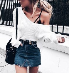 Find More at => http://feedproxy.google.com/~r/amazingoutfits/~3/J4z9lJywJGk/AmazingOutfits.page