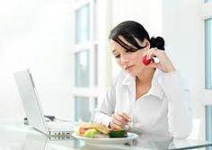 Dân công sở nên ăn những gì http://emdep.vn/giam-can.htm