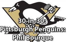 Is Marc-Andre Fleury the answer for the Penguins? What do the players think? How is Sidney Crosby's health? Pens radio color man Phil Bourque tells all.