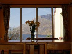 The beautiful Sleepzone Connemara Hostel | IrishJaunt.com