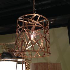 HIGH POINT HIGHLIGHTS LIGHTING Catherine M Austin Interior Design