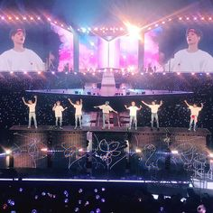 Read permintaan Maaf from the story Brother BTS by Dwisihombing (Dwi Novita Sari Sihombing) with reads. Taehyung Cute, Bts Group Photos, Bts Concept Photo, About Bts, Bts Korea, Bts Video, Bts Pictures, Bts Photo, Bts Jungkook