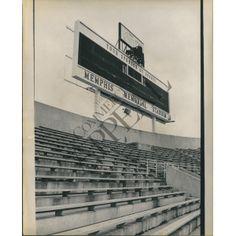 NCAA Michigan State Spartans Chrome Plate Frame | Boise
