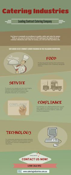 Catering Contract Catering Contract Name: | Ideas For The House
