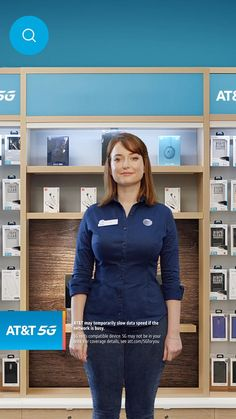 Everyone in your crew can pick their perfect plan and save with AT&T Unlimited Your Way. One Piece New World, One Piece Gif, One Piece Hair Extensions, Im Single, Living Single, Single People, Single Life, Free Mobile Games, Lab