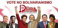 CAI A MASCARA DO CHAVISMO. A Venezuela faz pouco deixou de ser uma ditabranda corrompida. Cada dia se parece mais a uma ditadura podre, pura e dura, que conserva o poder a pau. Faça sua analise e escolha se é isto que queremos para o Brasil.