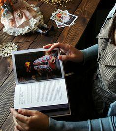 Лучшие вещи в жизни даются даром *маленькая книга hygge