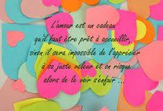 """Résultat de recherche d'images pour """"citations d'amour en francais"""""""