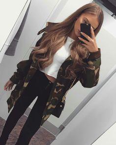 Find More at => http://feedproxy.google.com/~r/amazingoutfits/~3/nSstQAVzPfU/AmazingOutfits.page