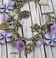 .. Grapevine Wreath, Grape Vines, Charmed, Wreaths, Bracelets, Jewelry, Decor, Jewlery, Decoration
