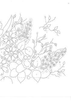 Tolehaven collection vol. 7 - sonia silva - Álbumes web de Picasa