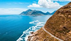 Planning a trip to South Africa? This guide can help you decide what to do! It has a list of my favorite things to do when in the country. Port Elizabeth, Tectonique Des Plaques, Visit South Africa, Safari, Les Continents, Les Cascades, Wale, Kruger National Park, Whale Watching