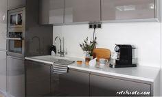 Detalles de mi cocina #lacasadelaño http://blgs.co/-C0_oU