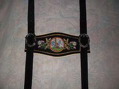lederhosen suspenders - Google Search