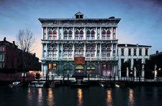 Casino de Venezia
