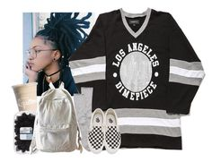 """""""Wiz Khalifa