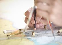 Cartographer – Career Rankings, Salary, Reviews and Advice #money, #careers, #salary, #best #jobs, #rankings, #engineering, #cartographer, #cartographer, #https://www.usnews.com/dims4/usnews/daeaacc/2147483647/thumbnail/215×155/quality/85/?url=%2fcmsmedia%2f25%2f3b%2f01c76b444b40abfd6b33b646484c%2fresizes%2f500%2f151030-stock.jpg…